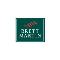 brett-martin