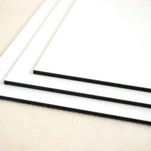 Dibond Aluminium Composite Panel