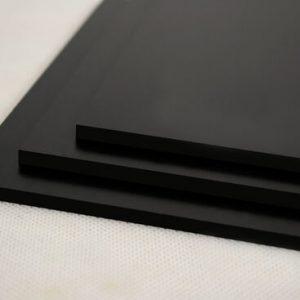 Foamex PVC Boards