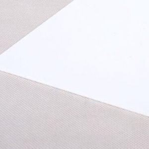 High Impact Polystyrene (HIPS)