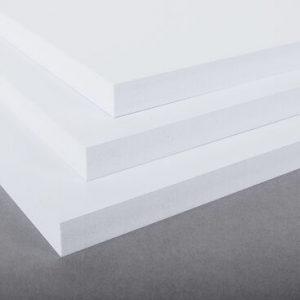 Integral Foam PVC