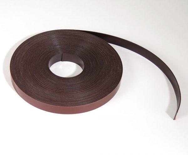 Adhesive Magnetic Tape – 1.00 metre
