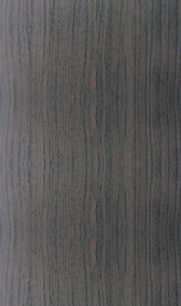 Wenge Dibond Decor Aluminium Composite Panel