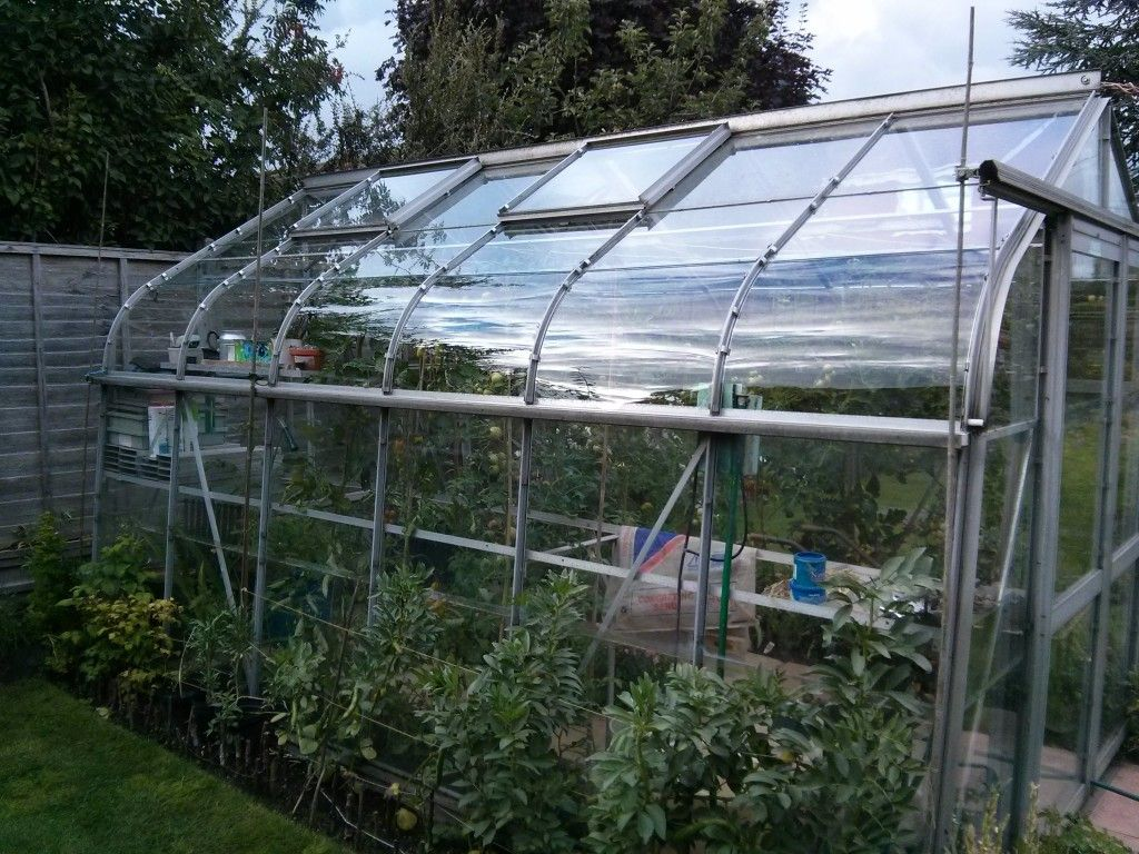 clear-perspex-greenhouse-panels