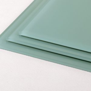 Ocean Grey High Gloss Acrylic Sheet