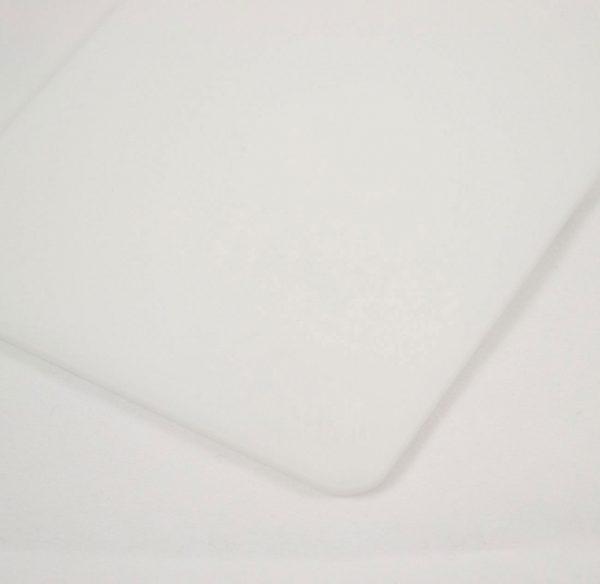 Opal 35% Spectrum LED Light Diffusing Acrylic Sheet