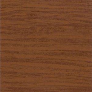 Walnut Dibond Decor Aluminium Composite Panel